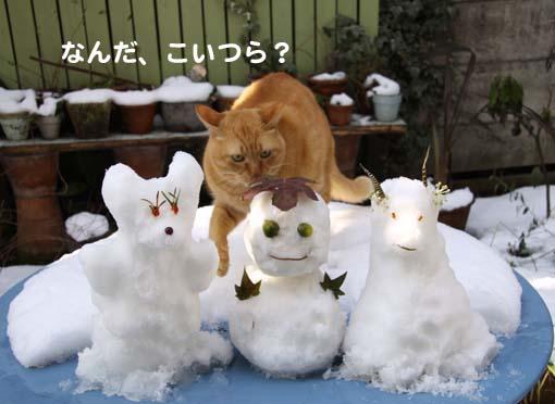 120301_雪2.jpg