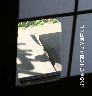 120905_障子2.png
