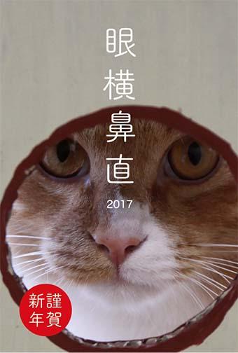 20170101.jpg